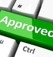 KTA Bank DBS Online