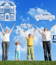 Kredit Tanpa Agunan DBS