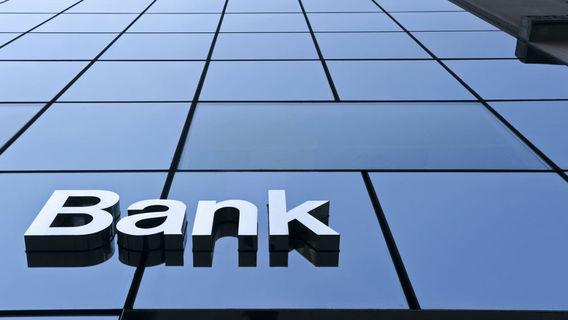 kta bank dbs