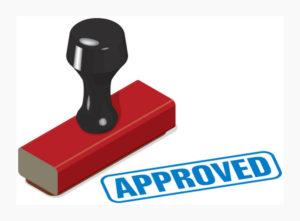 Agar KTA Bank DBS Diapprove Setujui