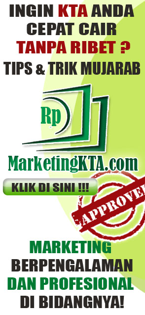 kta bank dbs indonesia