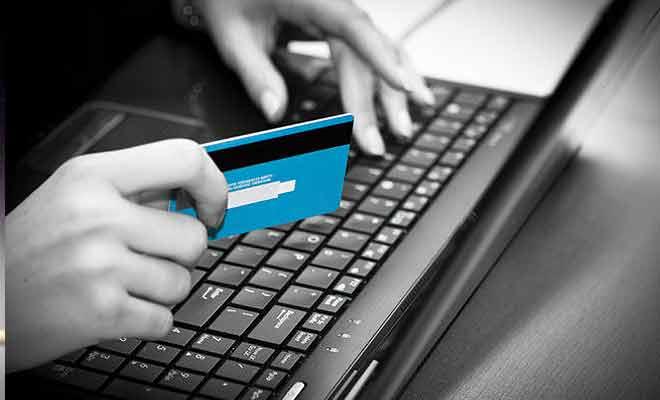 Hati Hati Dengan Info Kta Bank Dbs Penipuan Palsu
