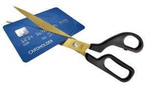kta bank dbs tanpa kartu kredit